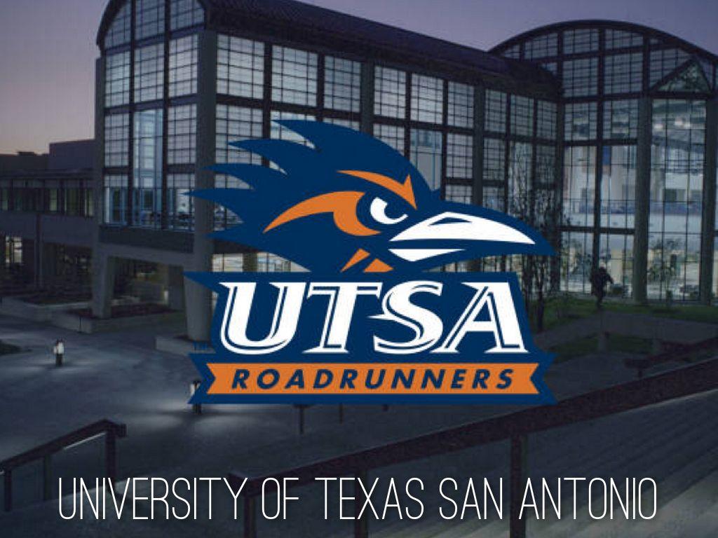 Hispanic Male Teachers University Of Texas Sa...