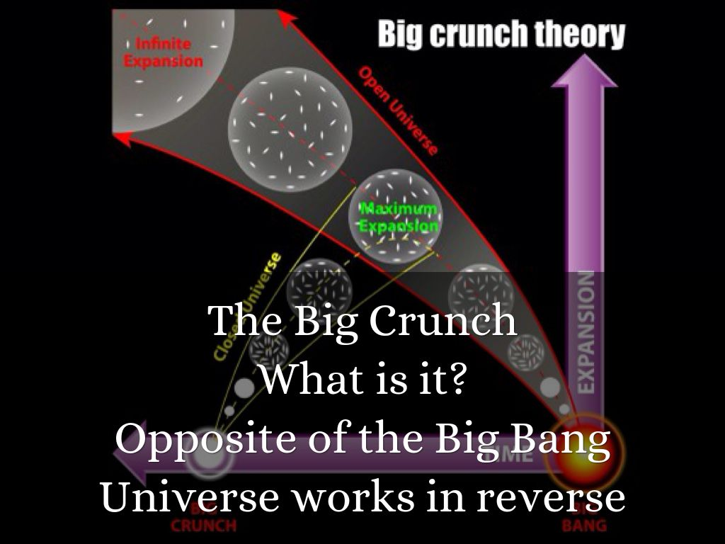 free курс общей физики том 3 квантовая оптика атомная физика физика твердого