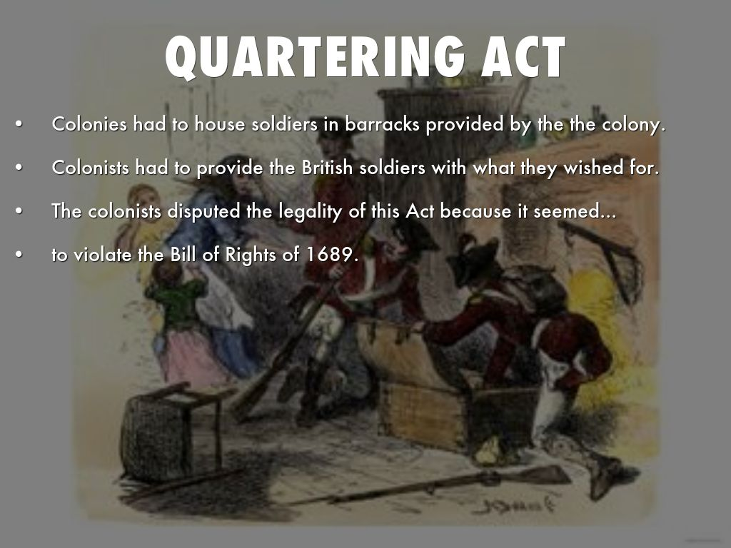 an analysis of the acts that led to the american revolutionary war Conflict and revolution  1775 - massachusetts governor gage is secretly ordered by the british to enforce the coercive acts and  1775 - american forces led by.