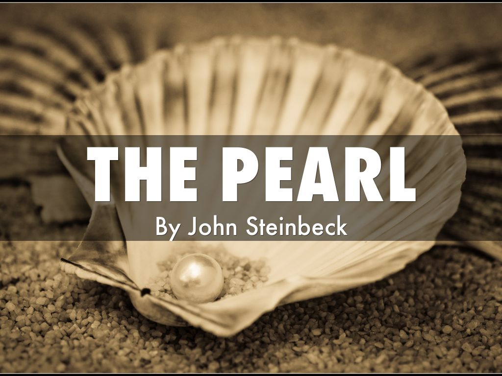 """the poor fisherman and the pearl in john steinbachs the pearl The pearl john steinbeck kino, is a poor indian fisherman who lives on the gulf of california with his wife juana and baby son coyotito they are very poor but happy family when he finds the """"pearl of the world"""" he believes that wonderful things will."""