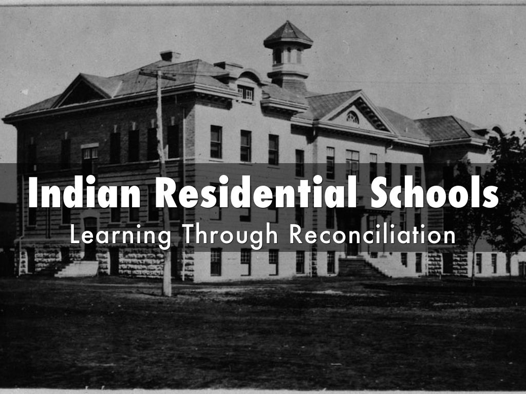 residential school system They came in trucks in remote communities, indian agents, church missionaries and rcmp officers arrived in planes to take indigenous children away to residential schools more than 150,000 would pass through the system, and at least 6,000 would die on march 20, more than a year after the.