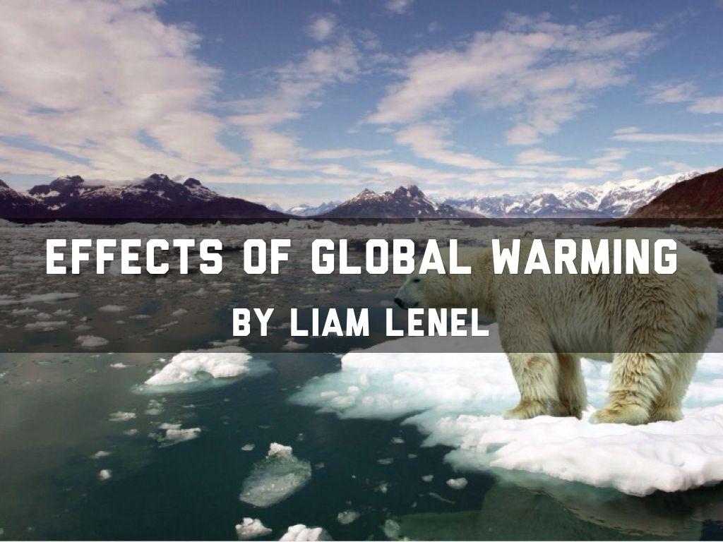 """global warming a figment of our imagination A decade after my first climate science epiphany, i was interviewing a chronic critic of global warming studies, particularly the 1998 """"hockey stick"""" one that found temperatures in our century racing upward on a slope that mirrored a hockey blade pointed skyward."""