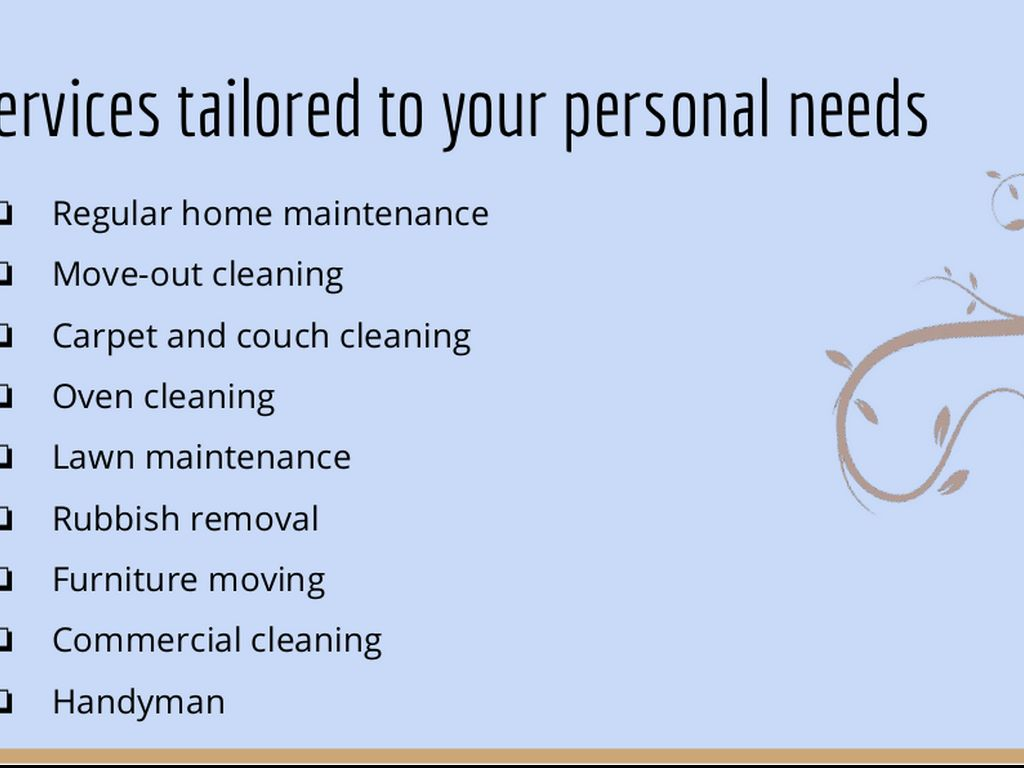 Cleaners Geelong | Cleaning Business Introduction by