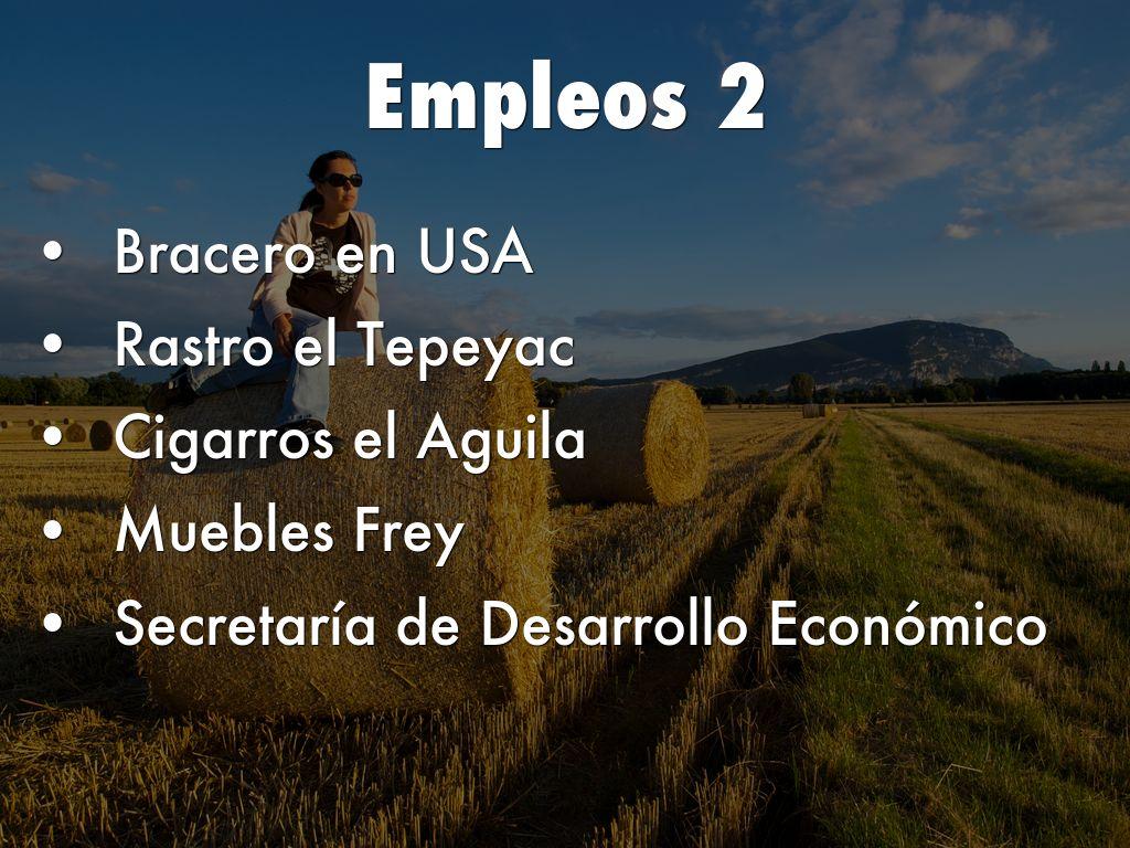 Emprendimiento By Manuel Romero # Muebles Para Cigarros