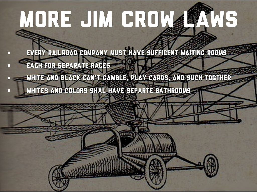jim crow This story has been updated in 1913, julian carr, a prominent industrialist and supporter of the ku klux klan, was invited to speak at the unveiling of a statue of a confederate soldier on the.