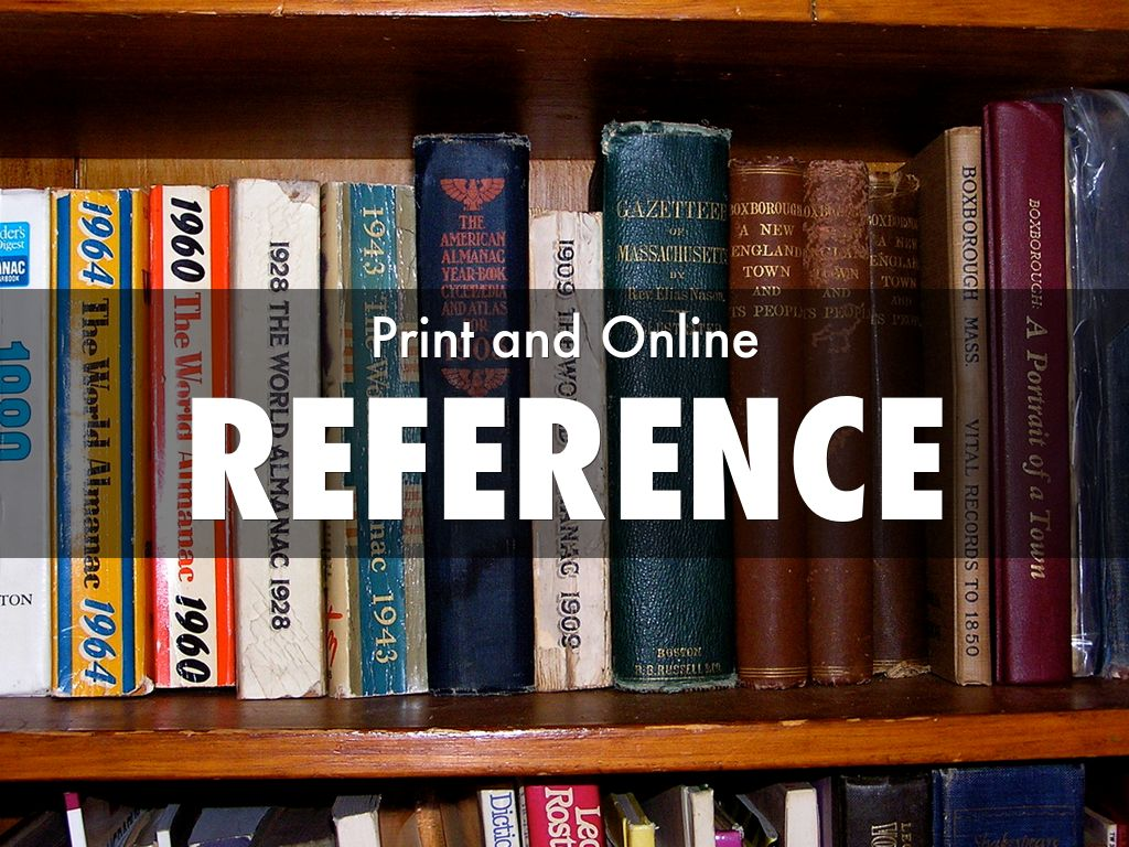 reference books by marianne bates