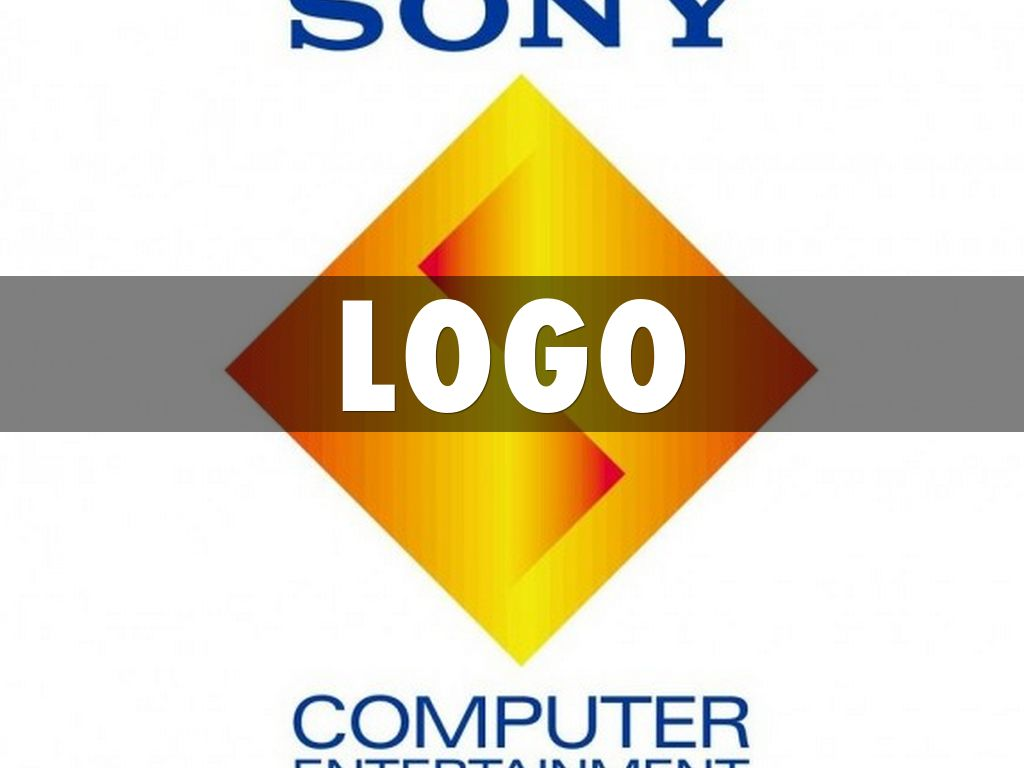 Sony Computer Entertainment by kegan.walton