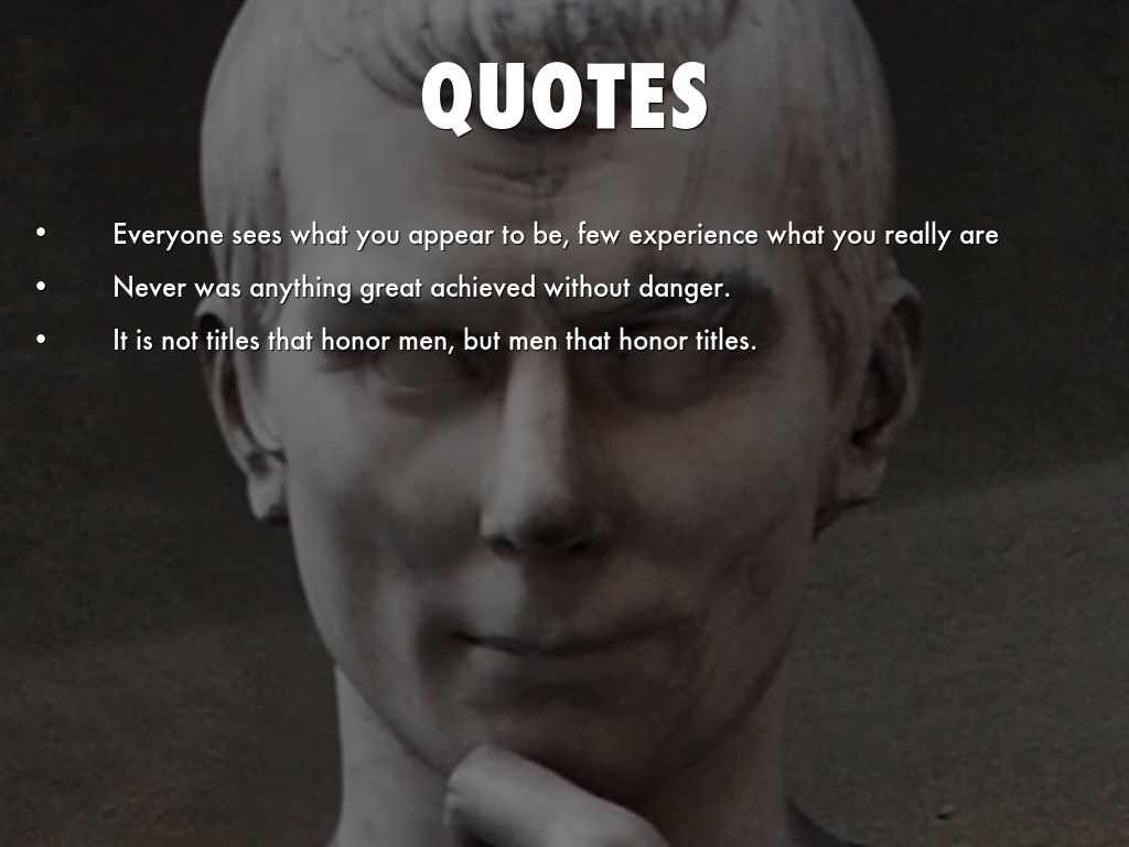 machiavelli on religion Machiavelli disregarded religion he didn't saw religion valuable except controlling the people for he believed religion can bring people togather and give the people sense of brotherhood religion is a very effective tool for machiavellian rule to control and rule people.