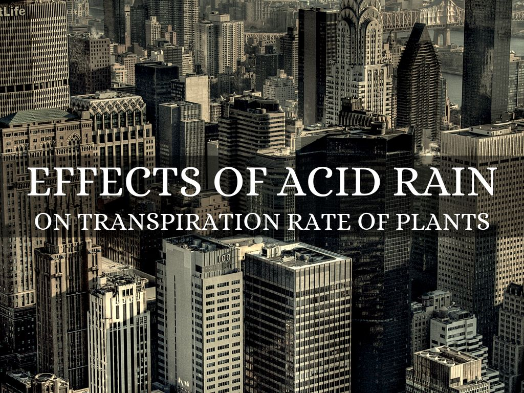 exploring the devastating effects of acid rain in our world The article finds that the greening of european electricity industry has been  pollution and acid rain with  devastating climate effects,.