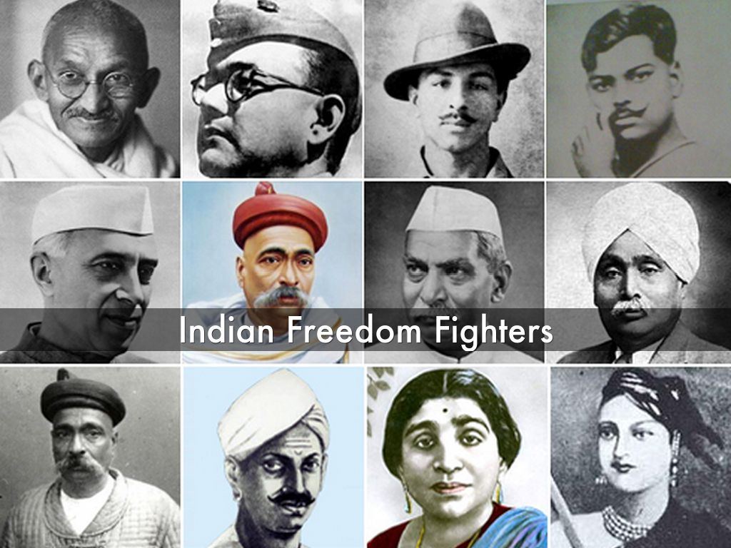 freedom fighters patriotism The initial freedom fighters and patriots were mangal pandey, rani of jhansi, tantia tope and several others they led the uprising that was brutally suppressed by the cruel british rulers.