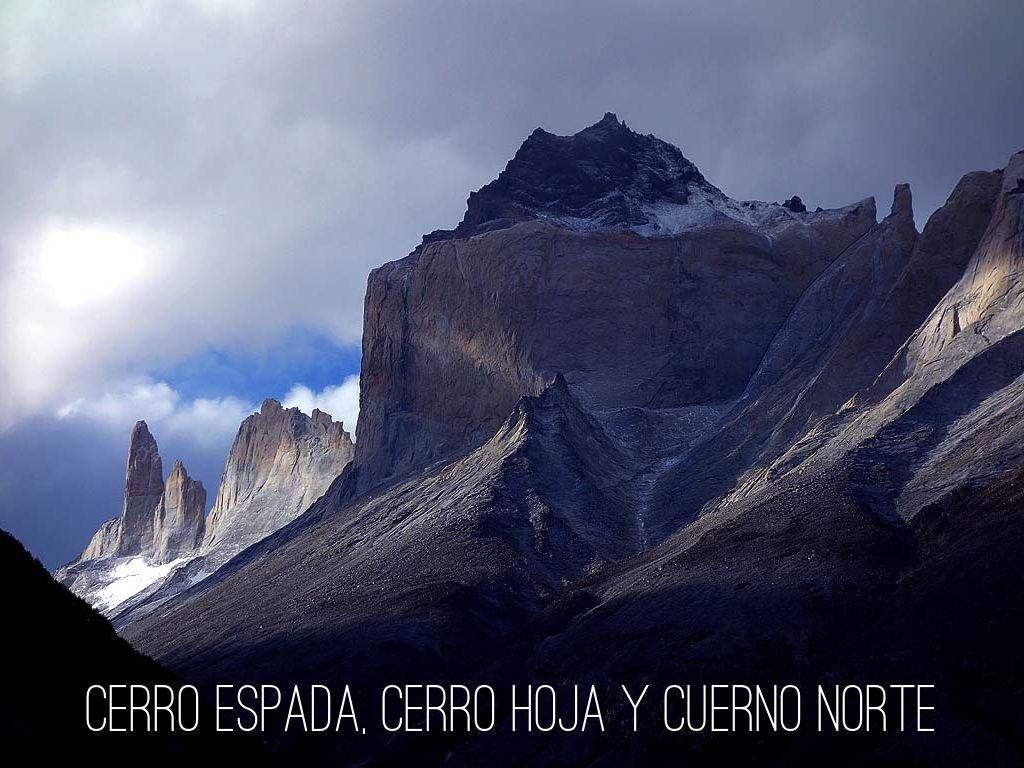 Patagonia mantel 3 in 1