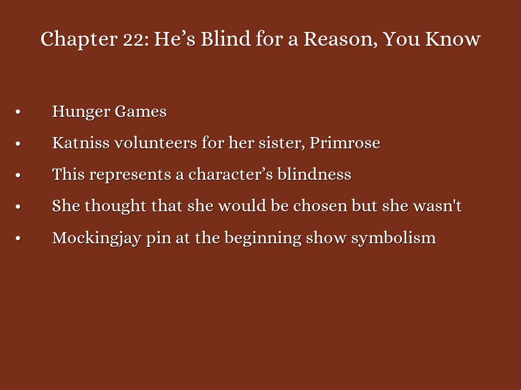 Htrllap by anna woo chapter 22 hes blind for a reason you know buycottarizona Gallery