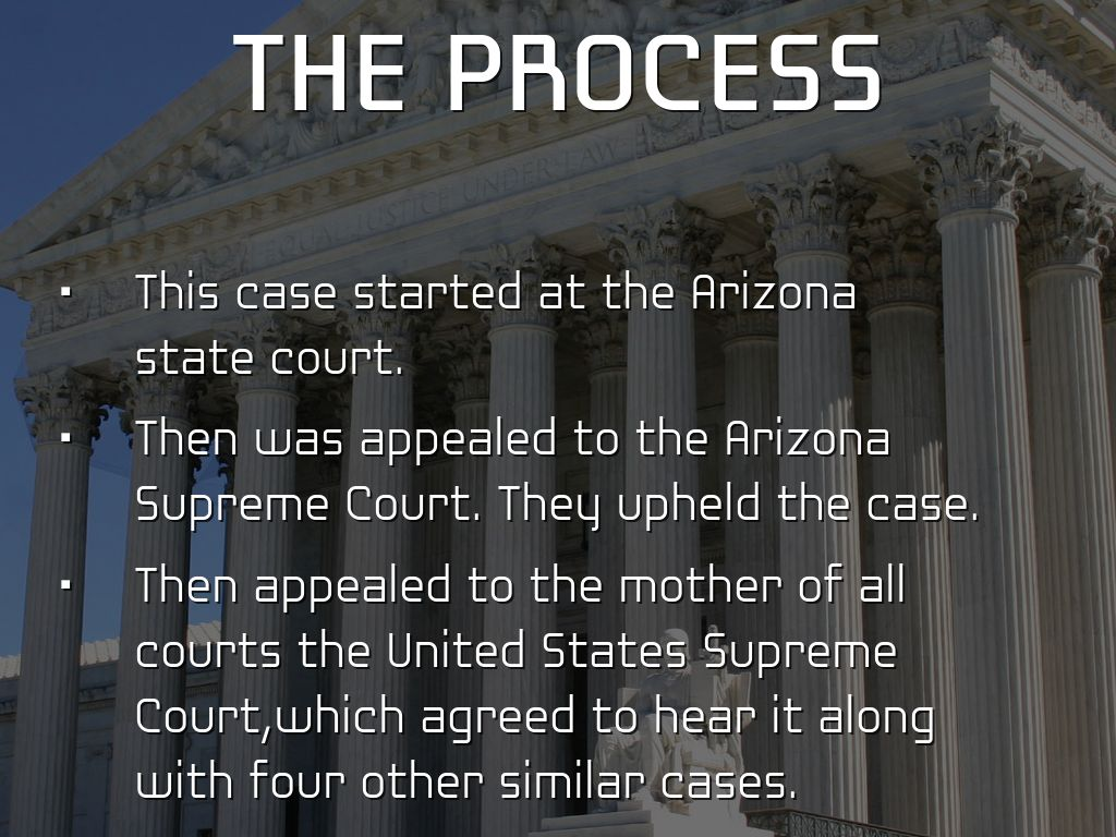 fifth vs sixth amendments Of the sixth amendment2 the reach of the amendment thus being  ment against united states citizens abroad, id at 5–6, 10–12, and evinced some doubt with.