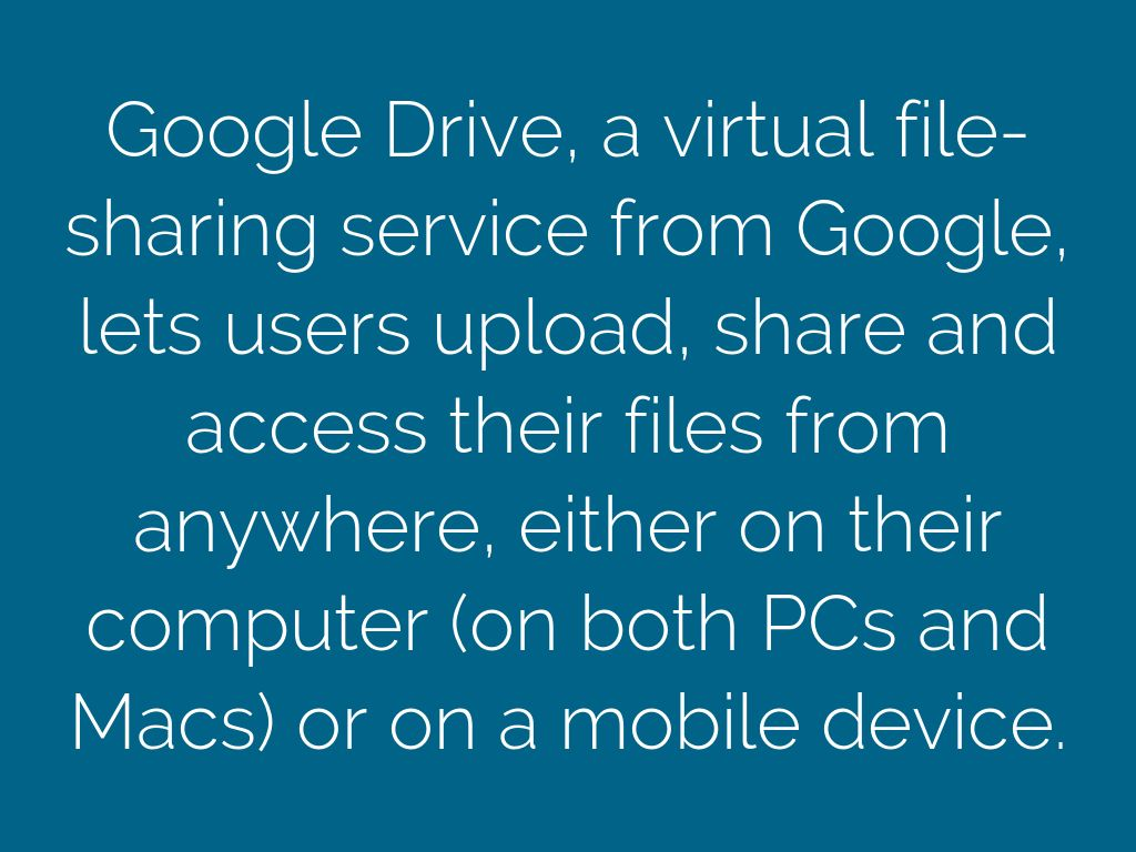 how to add pdf file to google drive