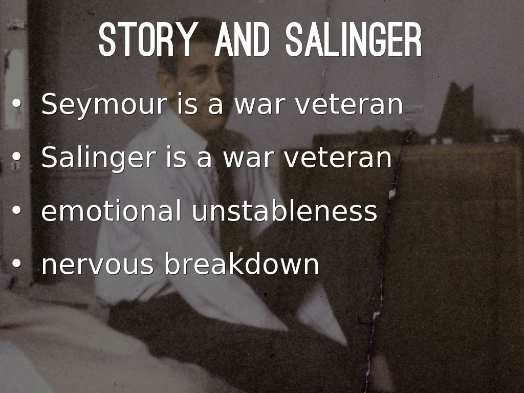 an analysis of the structure of the narrative in the catcher in the rye by jd salinger Free essay: the misfit hero of the catcher in the rye the catcher in the rye by jd salinger was published in 1951 a recurring theme in jd.