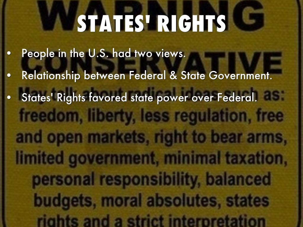 relationship between federal and state governments What is the difference between state and local government a: state governments a federal democracy is a political system in.