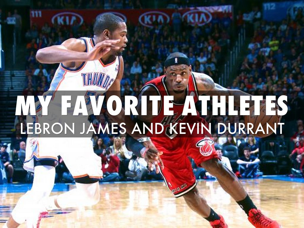 my favorite athletes My favorites sign in to follow your favorite teams & athletes follow your favorite teams and athletes, we'll keep you up to date with their latest scores, news, alerts and much more.
