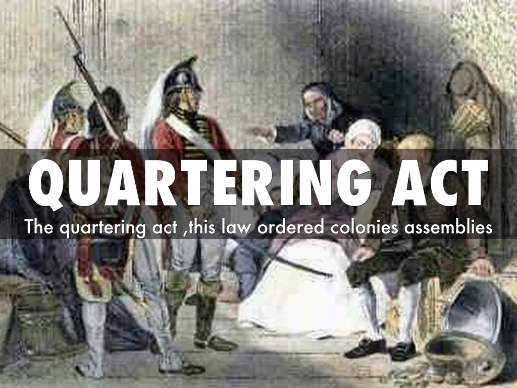 Who started the boston massacre