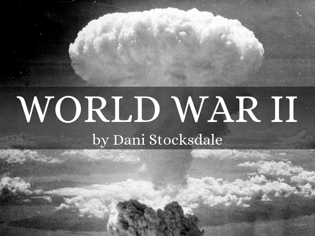 the cause of world war ii the great depression and the league of nations Free essay: wilson's league of nations and its legacy as much of the world lay in shambles as the closing to the war to end all wars approached, president.