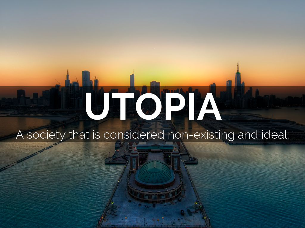 the giver utopia Genetic modification- utopia or dystopia - free download as pdf file (pdf), text   of a waning sense of individuality is the soul of lois lowry's novel, the giver,.