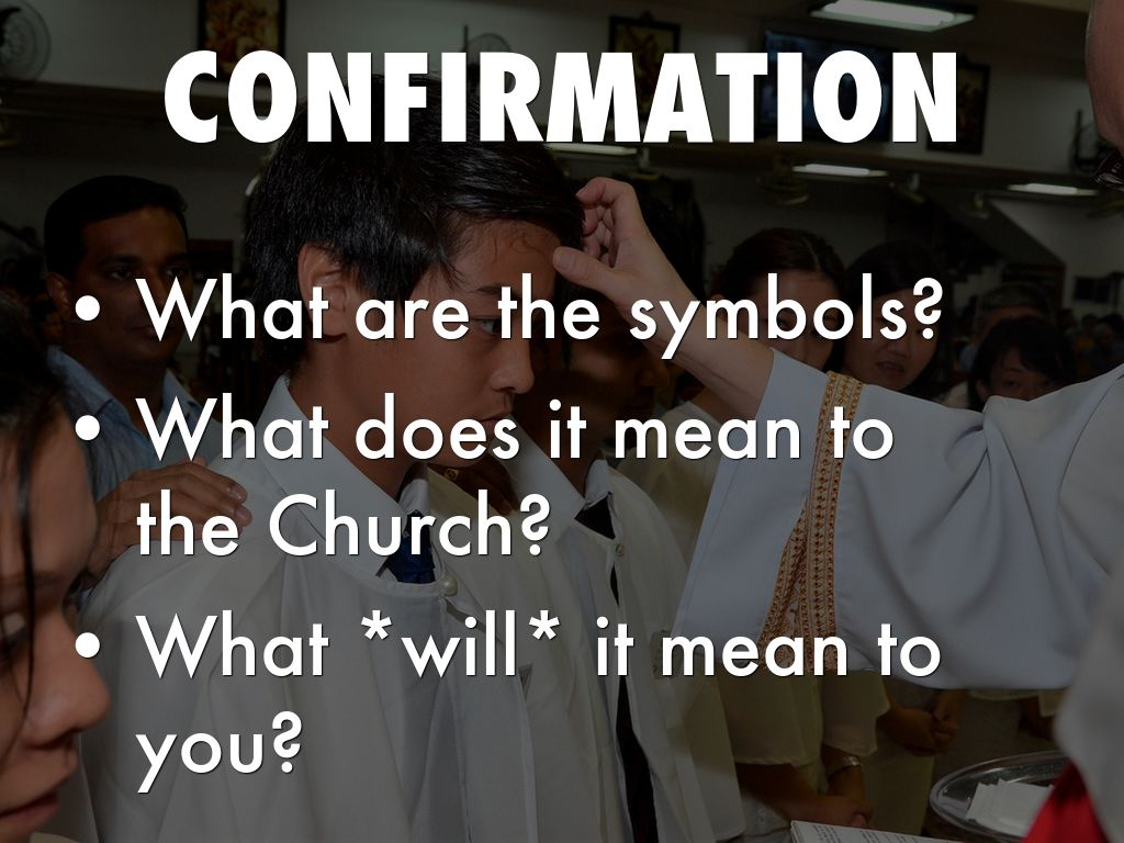 Sacraments of initiation by chris evans symbols of eucharist biocorpaavc
