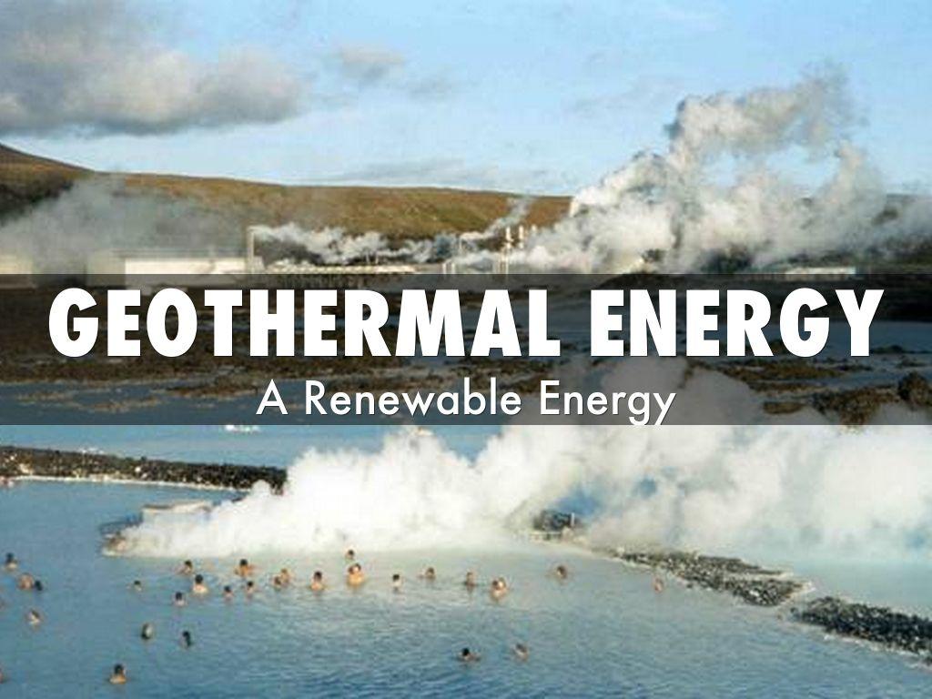 geothermal energy by lorenzasanchez18