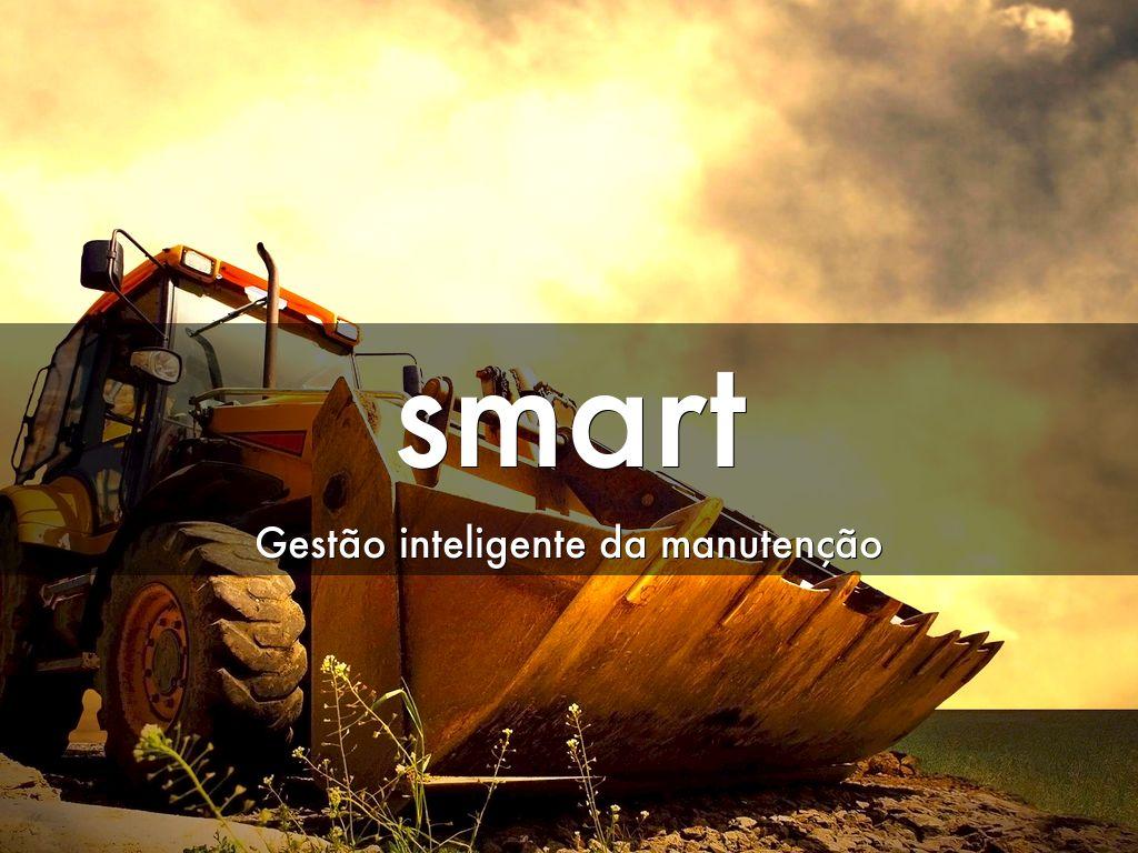 Apresentação SMART