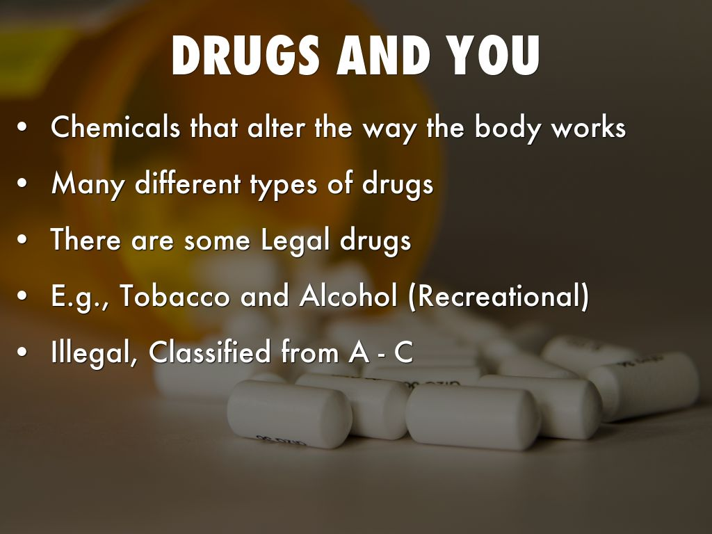 types of drug names 100 a Find your topic by using the a-z list (select a letter - over 2500 common drugs listed) or the search function below or review the list below for commonly searched drugs for help identifying pills and medications, try the pill identification tool on rxlist.
