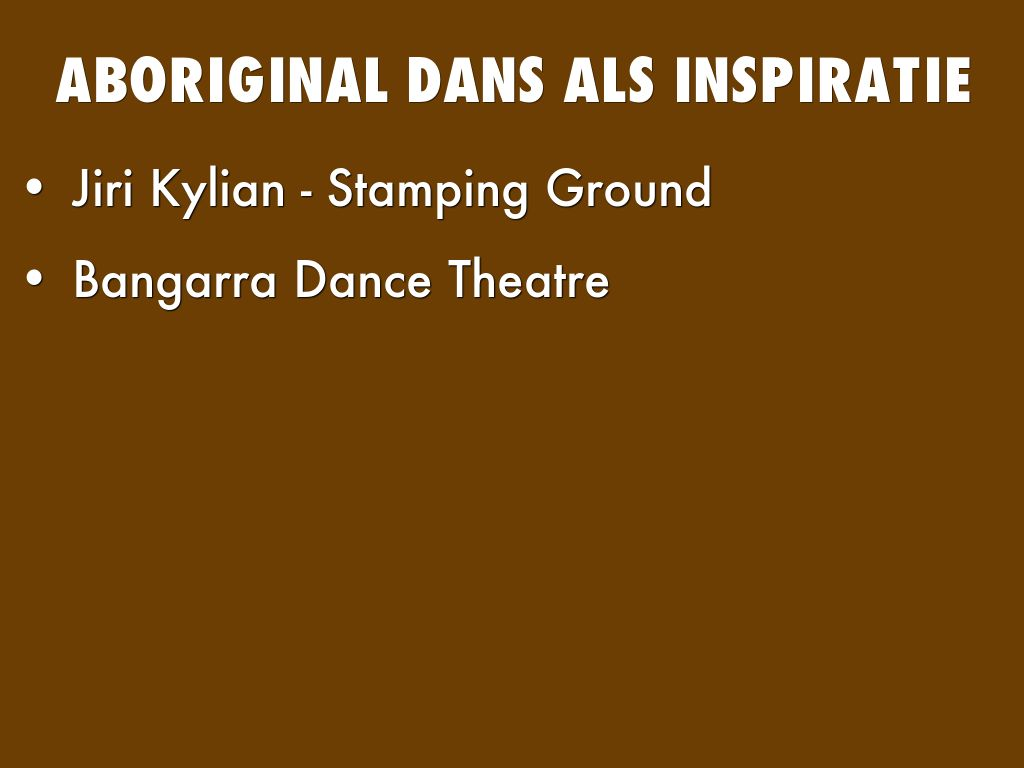 stamping ground jiri kylian essay Browse the full collection of jacob's pillow dance interactive videos by artist essays access a series of aspen santa fe ballet stamping ground.