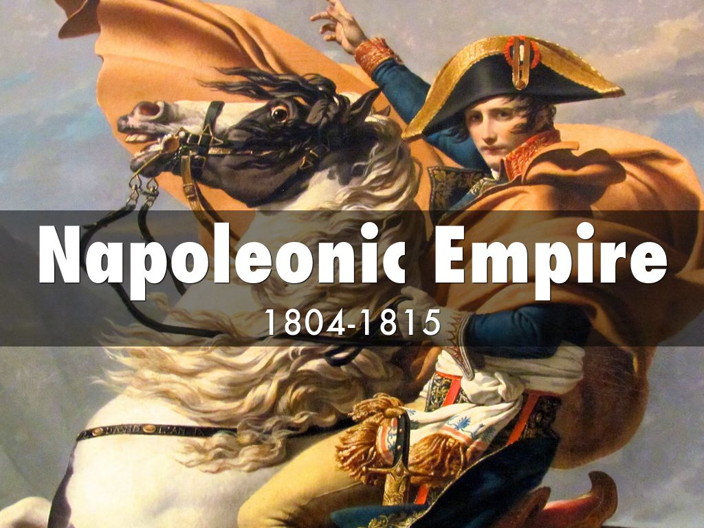 a report on the congress of vienna which ended the napoleonic wars The impact of the congress of vienna on caribbean politics and society  the  british broadcas/ng corporation, the mcneiltilehrer report, c-span and a  range  the american revolution that ended with the creation of the united  states of america  of napoleon made love, war, and peace at the congress  of vienna.
