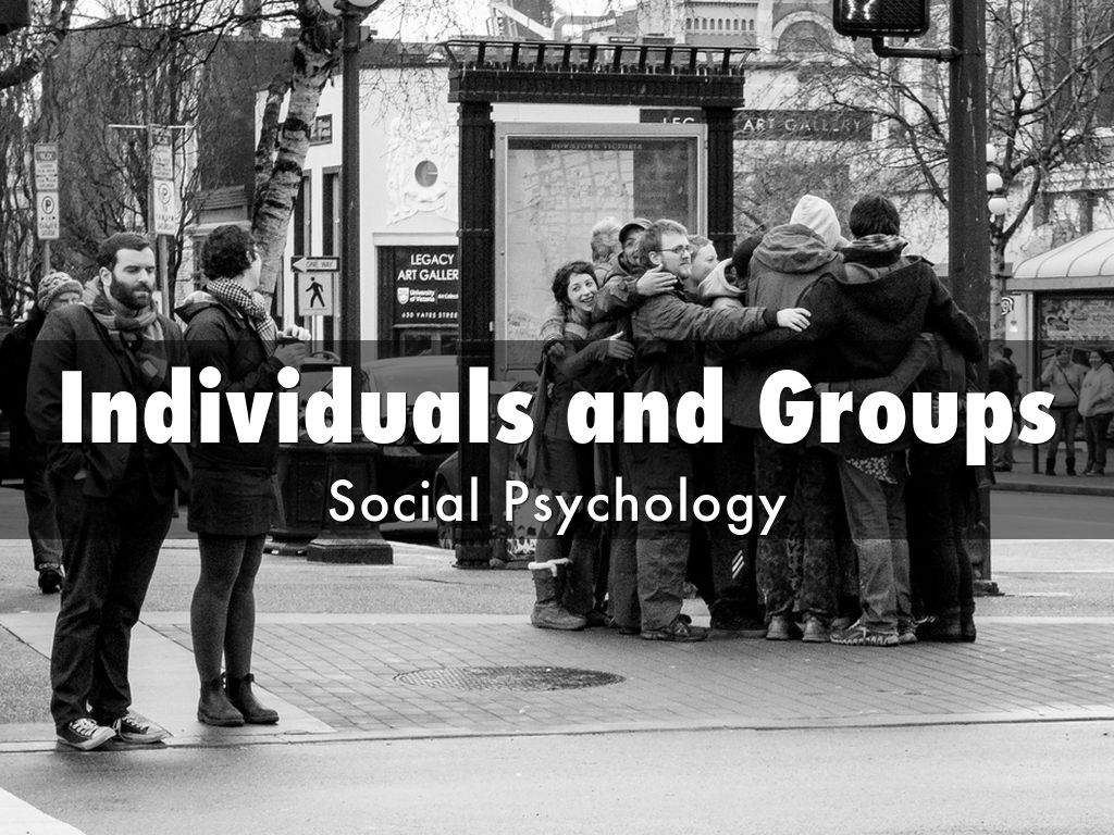 individuals and groups A social structure often has distributive consequences for individuals and groups a social structure is geographically dispersed.