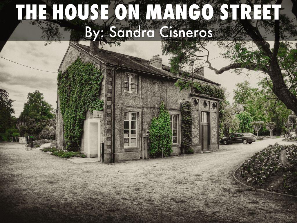 The house on mango street by kjdecanio-07