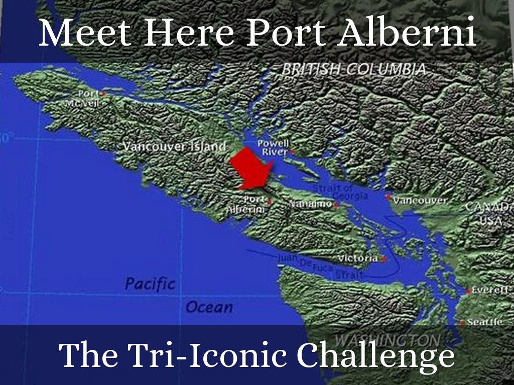 The Tri-conic Challenge