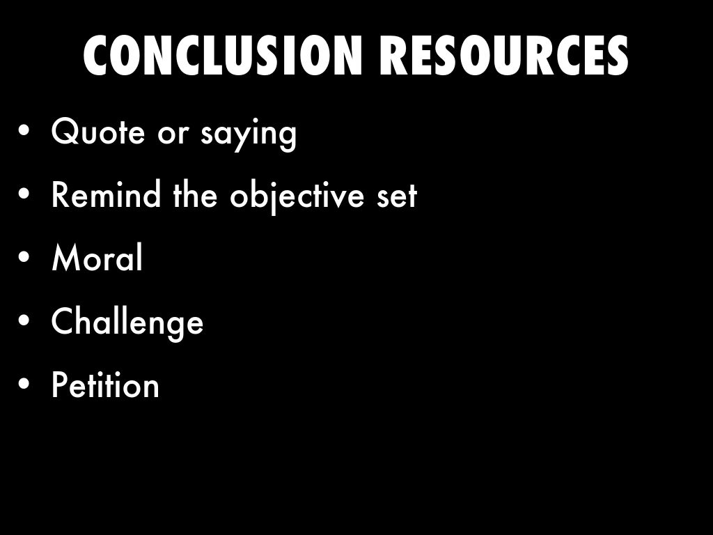 conclusion of resources Conclusion in this conceptual framework, you learned how population change could be measured using geographic tools and data you also considered different theories held by scientists (malthus, marx, ehrlich, simon, hardin and commoner) about the causes of population growth and its effects on the earth's environment using the ethiopian famine to provide geographic context.