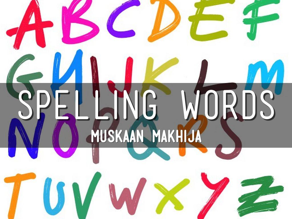 Muskaan word