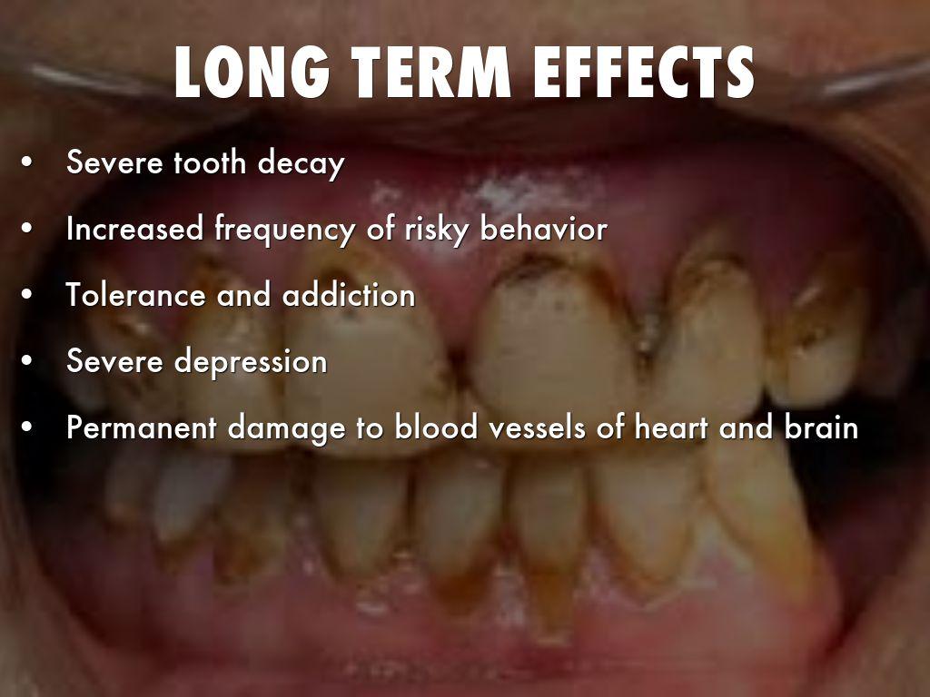 Example sentences containing 'long term'