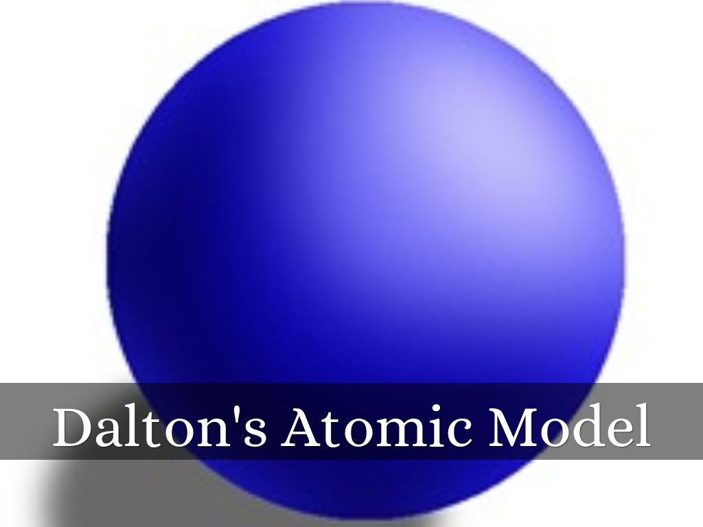 Atomic History by Allison Protos