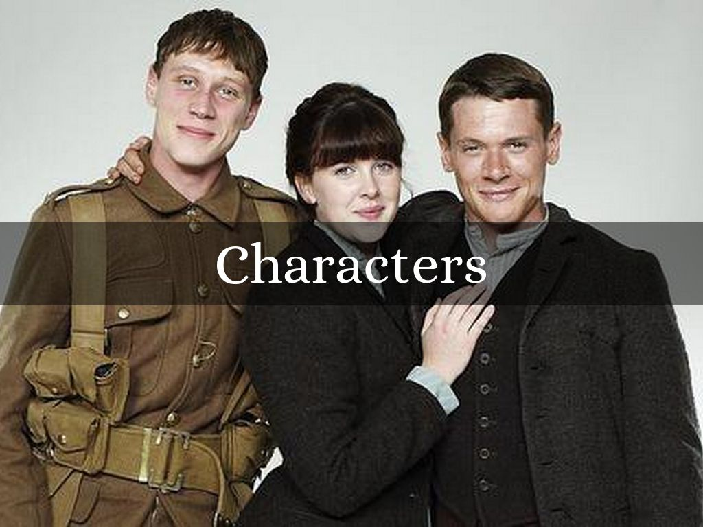 private peaceful tommos and charlies relationship Private peaceful by michael morpurgo  dramatic death of father and tommo's  sense of guilt look for some of  charlie's relationship with molly is revealed.