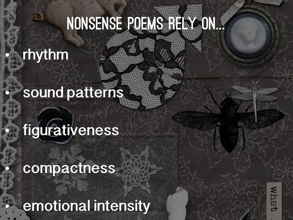FPU: From Rhyme to Poetry by Becca VanWeerdhuizen