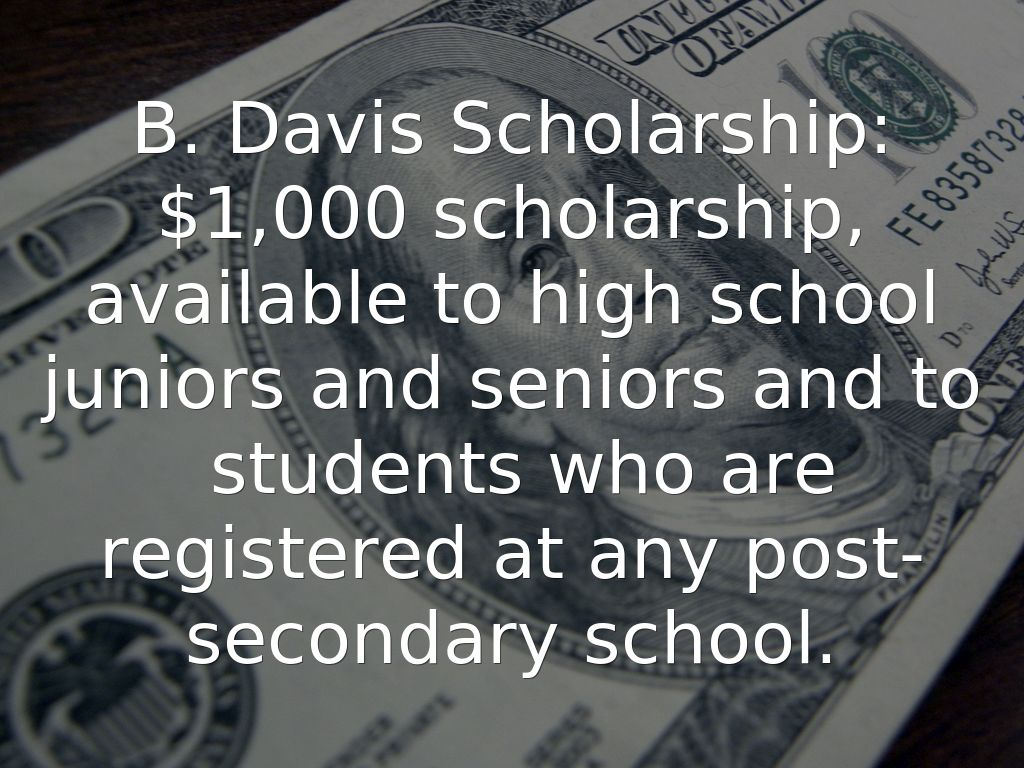 short essay scholarships for high school juniors Scholarships for high school juniors the signet classics student scholarship essay contest awards five high school juniors or it could be a short.