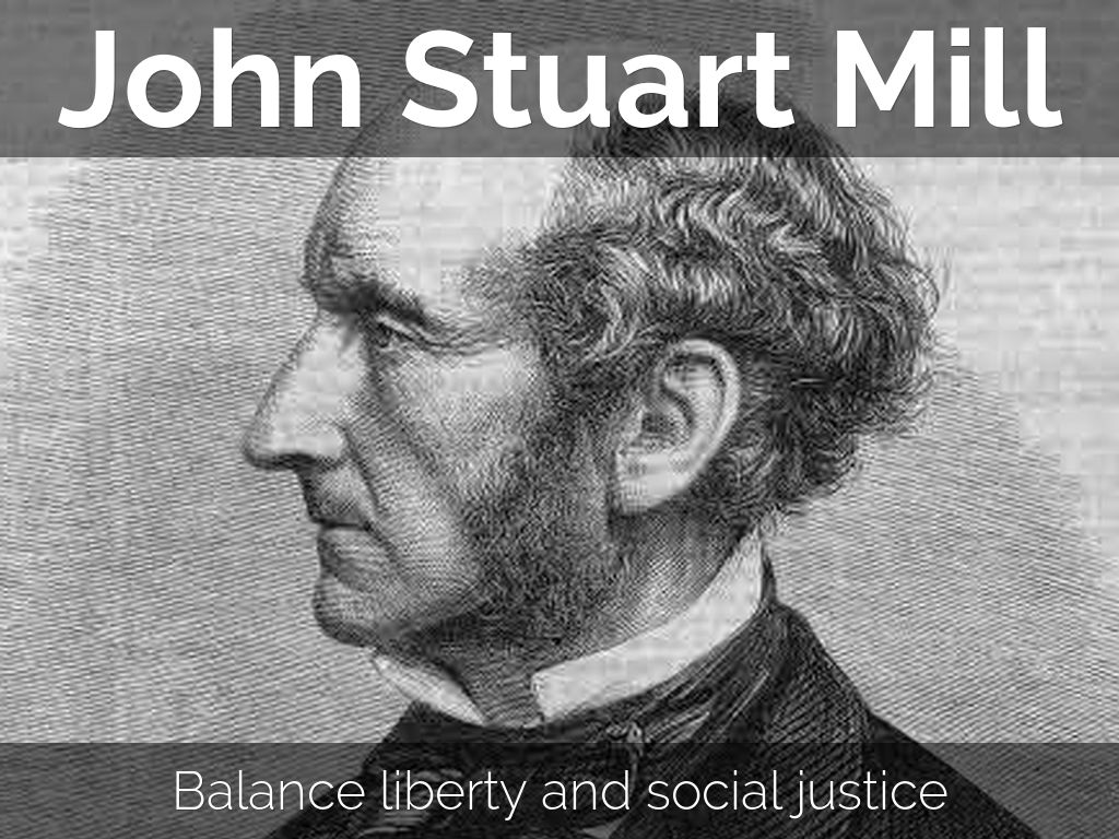 john stuart mills views on paternalism Js mill's elastic paternalism for discussion on harriet taylor's views on marriage as related to js mill's views  john stuart mill and the.
