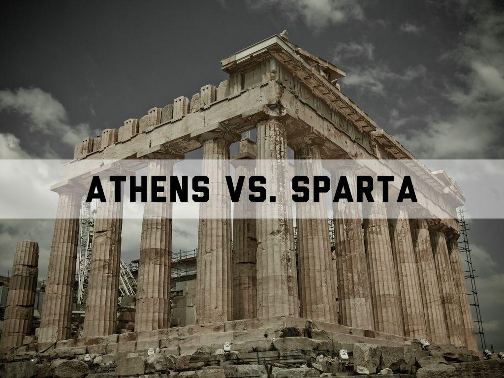 athens vs sparta 4 Athens v sparta - the history of the peloponnesian war - amazoncom music stream the history of the peloponnesian war by athens v.