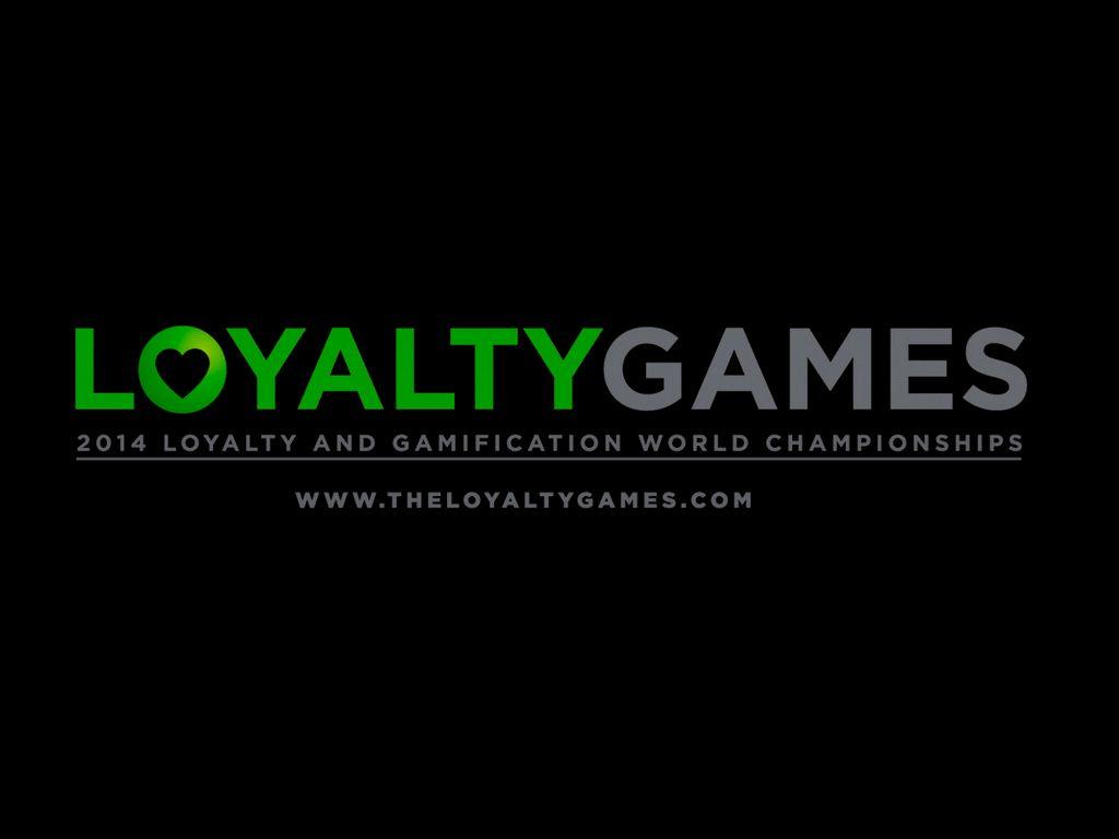 LoyaltyGames 2014