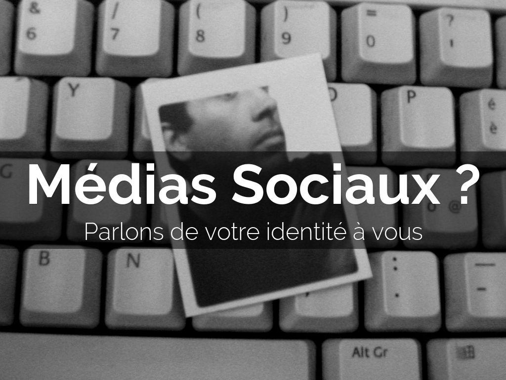 Copiar de Médias Sociaux ?