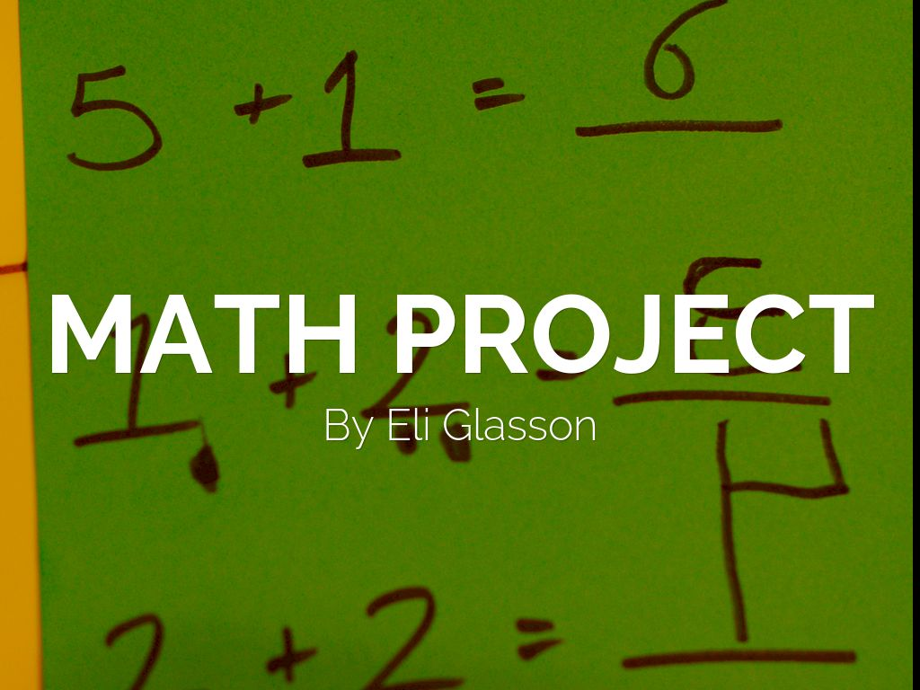 additional mathematics project Huge list of additional mathematics project, mathematics projects, 2015 latest mathematics science fair project ideas, maths topics gcse cbse,mathematics lab, additional project work.
