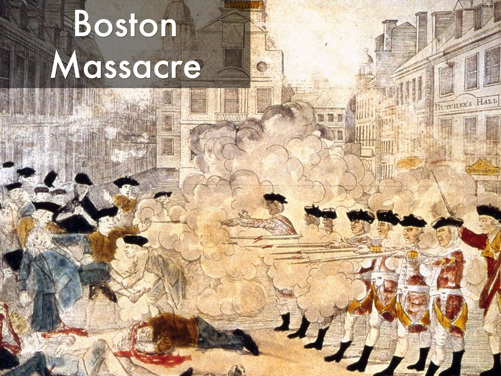 persuasive essay on boston massacre Writing a 5-paragraph essay with a scaffold outline suggested the students will be building up to the essay with every individual reading and writing strategy detailed below therefore -this led to fights breaking out (and eventually the boston massacre) and led to a greater divide between the colonists and britain.