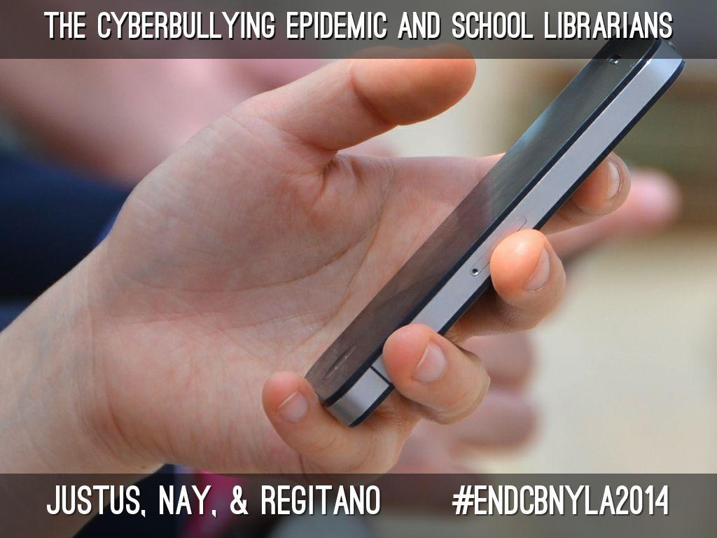 Cyberbullying-Ressourcen