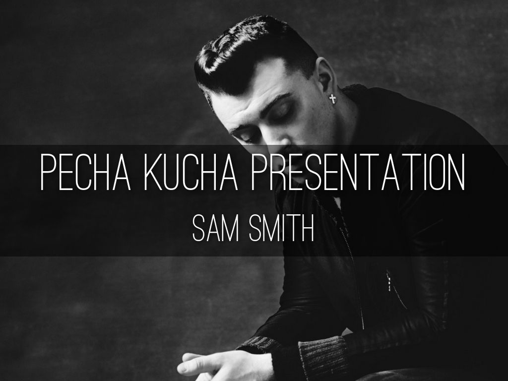 Pecha kucha presentation by jasonloi37 for Pecha kucha powerpoint template