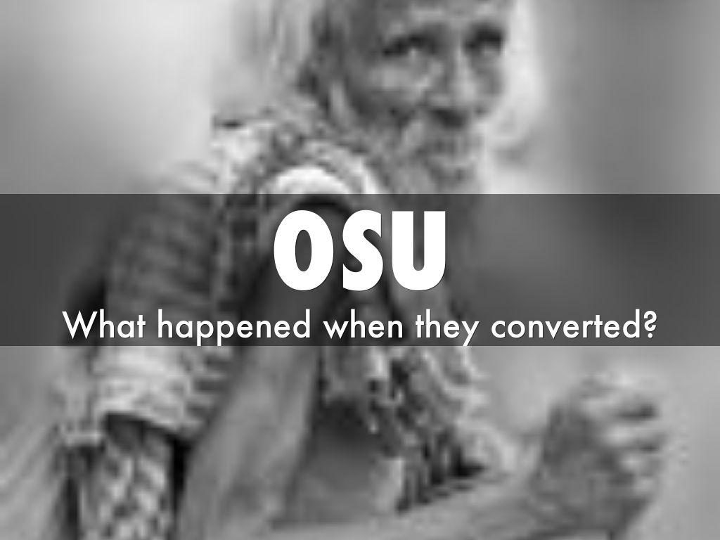 osu items come apart