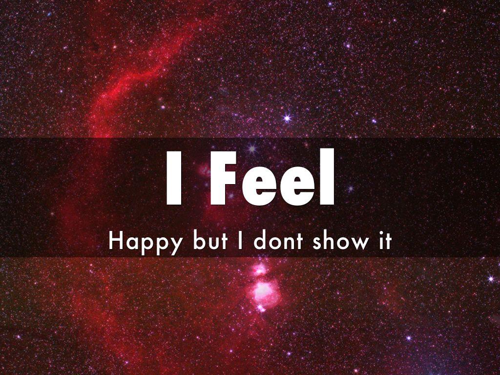 dont show